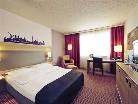 tva chambre hotel hôtel à boblingen mercure hotel stuttgart boeblingen