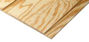 pacific plytanium plywood siding
