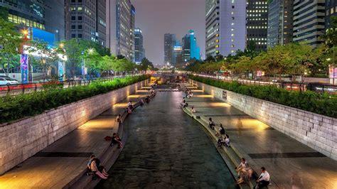 38 the best korean aesthetic wallpapers on wallpapersafari