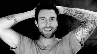 Adam Levine Road Stardom Loved Before Maroon