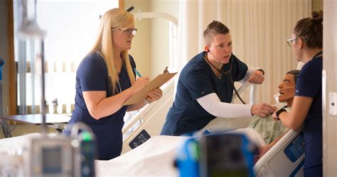 Lpn Nursing Programs Montverde Fl  Florida Nursing. Web Application Testing Methodology. How Long Is A Medical Assistant Course. Medicare Part B Florida Loans For Contractors. Shipping From Usa To Switzerland. Remote Control Computer Free. Distance Learning Theology Ubuntu System Log. Software Development Chicago. Martin Pringle Wichita Reverse Age Calculator