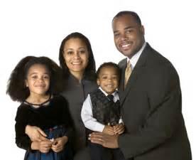 black dads seize your families thyblackman
