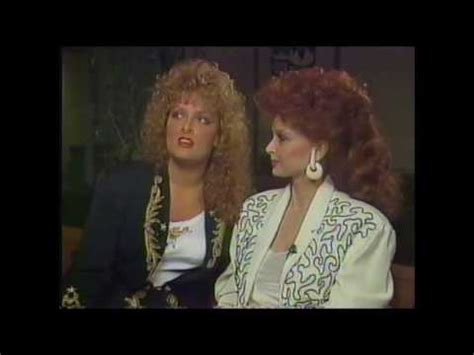 Entertainment Tonight for 10/5/1987 - YouTube