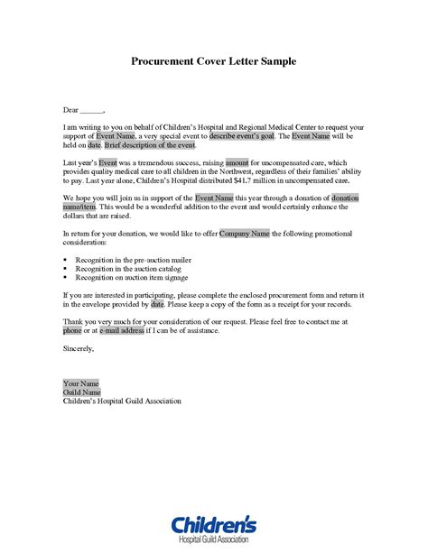 Exles Of Really Cover Letters by Cover Letter Exles For Charity 28 Images Unicef East
