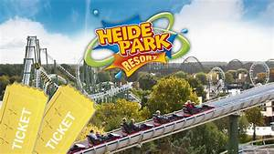 Movie Park 2 Für 1 : heidepark gutschein zum ausdrucken ~ Markanthonyermac.com Haus und Dekorationen