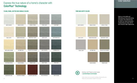 hardie siding colors st louis siding hardie board cement board fiber
