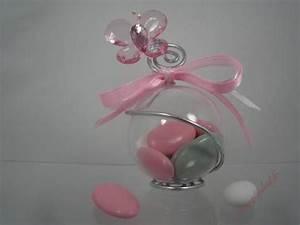 Idée Bapteme Fille : boule a drag es bapteme et autres pinterest drag es boule et vanille fraise ~ Preciouscoupons.com Idées de Décoration