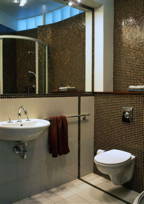 mosaico veneciano  revestimientos del hogar en bizkaia