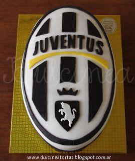 Escudo Juventus Jpg - Serra Presidente