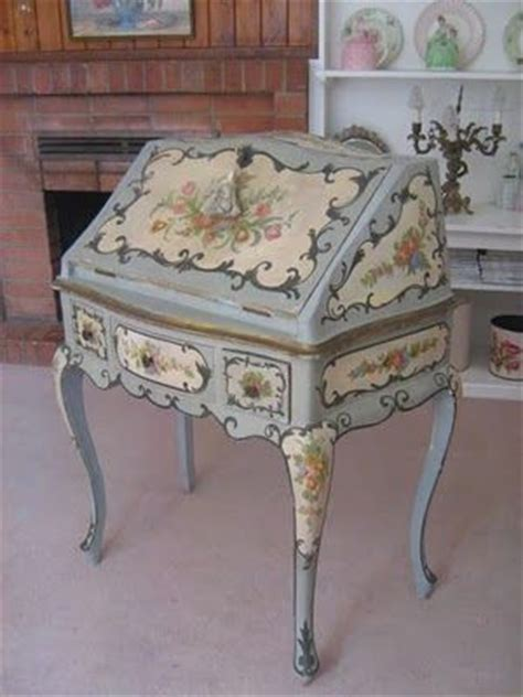jbm bureau 546 best miniature furniture images on doll