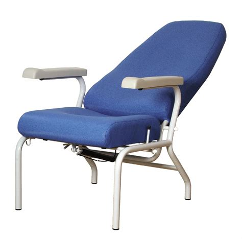 direct siege fauteuil de repos dossier inclinable kopervik chaise à