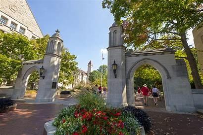 Indiana University Mumps Fraternity Outbreak Semitic Anti