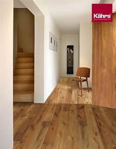 Parkett Selbst Verlegen Auf Teppichboden : die besten 25 teppichboden verlegen ideen auf pinterest ~ Lizthompson.info Haus und Dekorationen