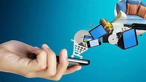Online Shop De : online shopping ~ Buech-reservation.com Haus und Dekorationen