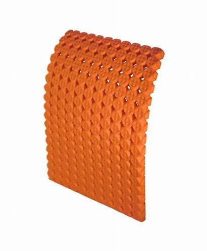 D3o Mesh Sheet Foam 6mm Gamebreaker Xt