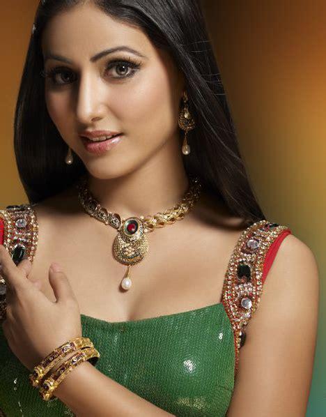 Indian Tv Serial Hot Actress Photos Indian Tv Actress