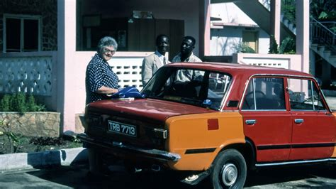 Find the perfect betty taube stock photos and editorial news pictures from getty images. Betty Taube Auto