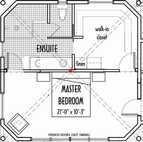 with walk in closet master bathroom floor plans with walk