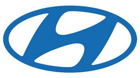 home design magazines hyundai logo car png 366 free transparent png logos