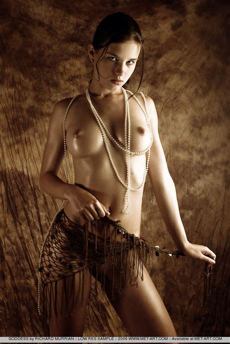 Sweet Eroticism Page 4 Xnxx Adult Forum