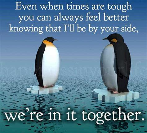 Tough Times Quotes Tough Times Quotes Quotesgram