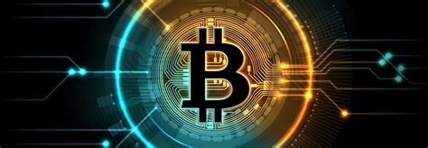 You can use this to restore your wallet balance for all. Bitcoin Wallet Download for Android Mobile » Rush Apk