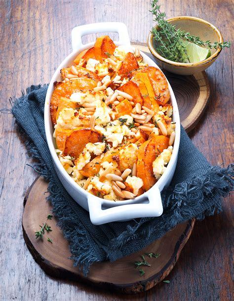 cuisiner la patate douce comment cuisiner la patate douce à table