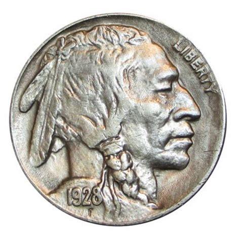 buffalo nickel values  prices  sales