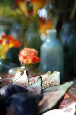 bohemian garden wedding inspiration elizabeth anne