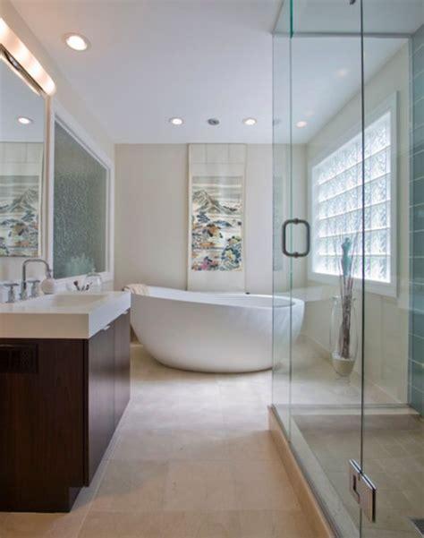 small narrow master bathroom ideas 17 best ideas about narrow bathroom on
