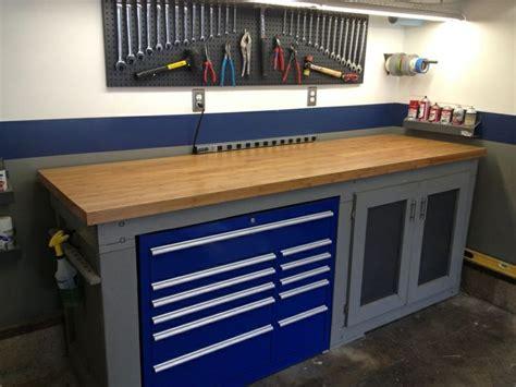 Cabinets Garage Journal by Image Result For Garage Journal Built In Or Freestanding
