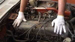 Engine Basics - What U0026 39 S Under The Hood
