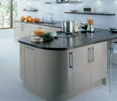 cuisine peinte en gris revger com cuisine peinte en gris fonce idée