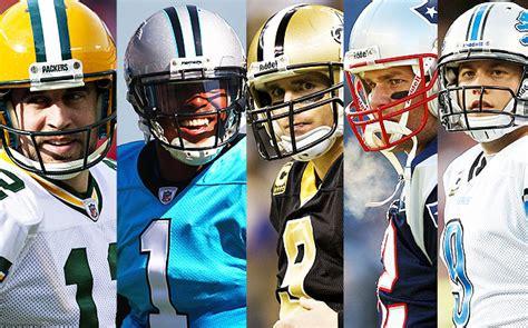 season strength  schedule sos quarterbacks ff