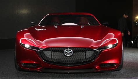 2017 Mazda Rx7 Pricehtml  Autos Post