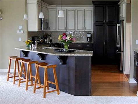 painted kitchen cabinets color ideas furniture cabinet painting ideas colors kitchen paint