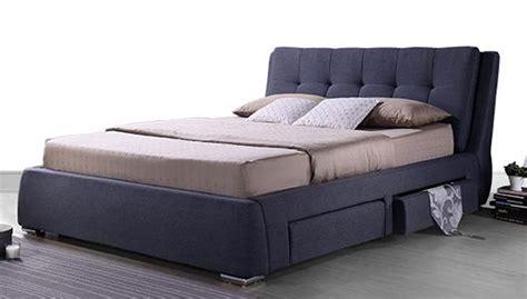 best bed frames on amazon beds frames bases buy beds frames bases at