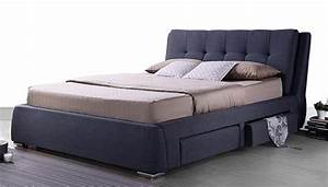 beds frames bases buy beds frames bases online at With furniture and mattress for you