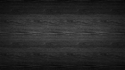 Hardwood Screen
