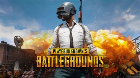 pubg xbox forum pubg xbox update where is pubg xbox one update 9