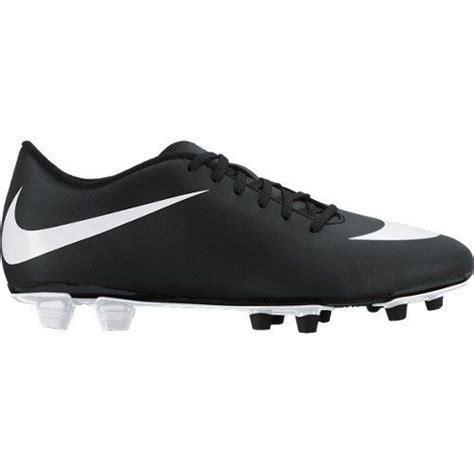 mens nike bravata fg soccer boot buy   south