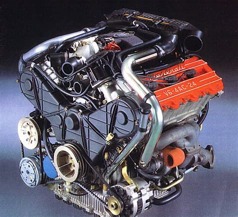Ecoboost Crate Engine by Ford Ecoboost Crate Engines For Sale