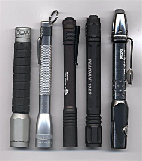 mini mag light mini maglite 2aaa led penlight