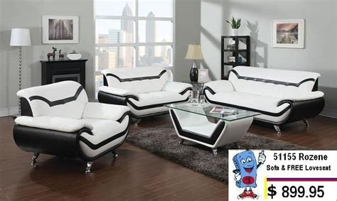 mattress and furniture center any color and any style you can imagine is available to