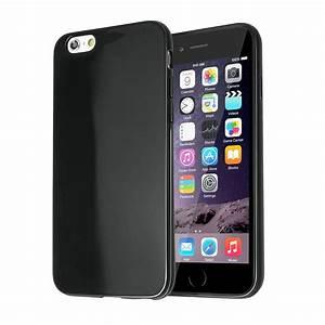 Coque Pour Iphone 6 : pourquoi choisir une coque pour son iphone 6 phenix mobile tout sur le mobile phenix ~ Teatrodelosmanantiales.com Idées de Décoration