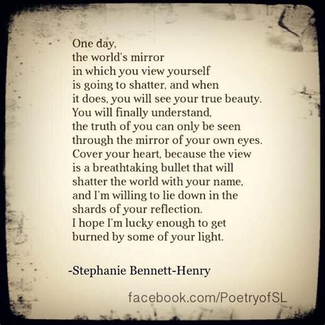 True beauty isn't only skin deep! Pin by Eugenia Jabkowski on S.L. Poetry/Quotes | True ...