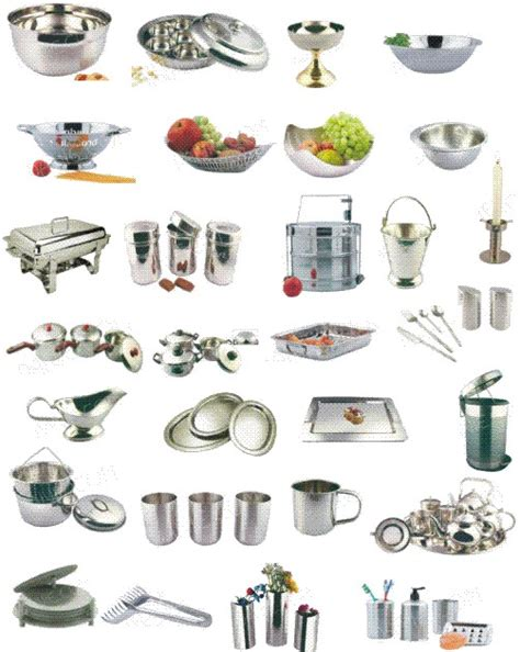 popular items for quality kitchenware top sell kitchenware items tradenote with regard to all