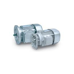 Motoare Monofazice by Motoare Electrice Bonfiglioli Exsteel Engineering