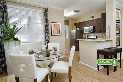 cambridge park apartments san diego ca apartmentscom