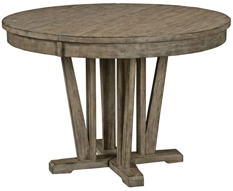round dining table ideas amazing diy round dining table 77 for your home remodel